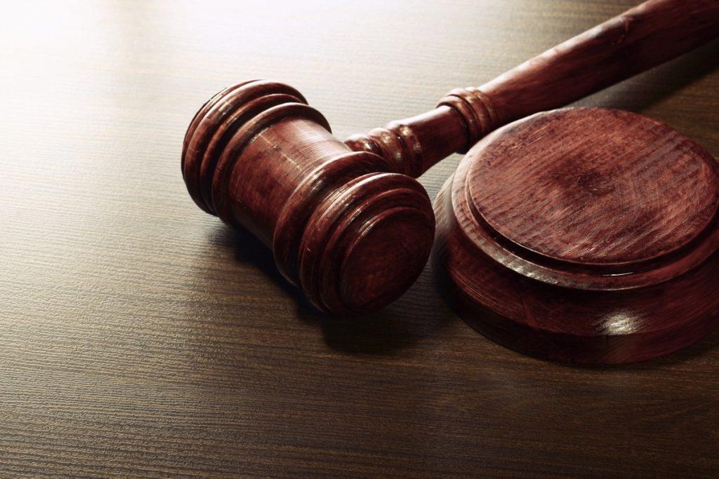 עורך דין לביטוח לאומי