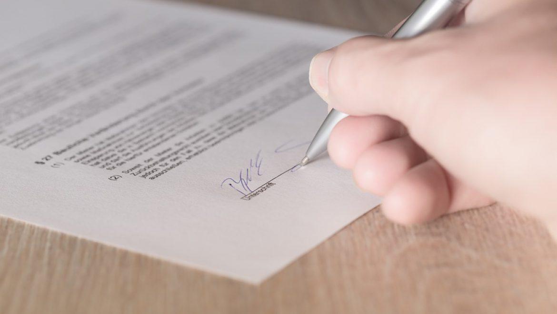 כיצד ניתן לתבוע ביטול חוזה או קיומו