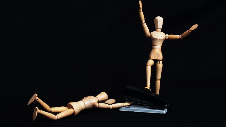 מהי פגיעת איבה ומהם תנאי הזכאות לנפגעים