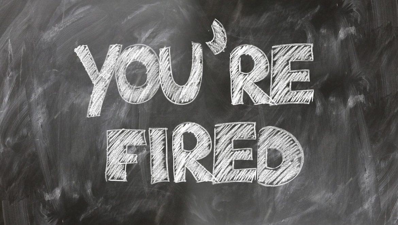 כיצד ניתן להתפטר ולקבל פיצויי פיטורים