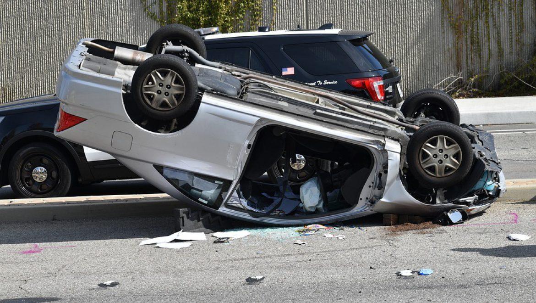 עורך דין תאונות דרכים באשדוד