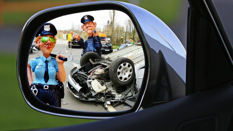 שאלות ותשובות בנוגע לפיצויים בעקבות תאונות דרכים