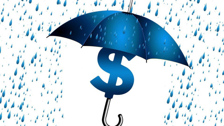 תיקון החוק שמעניש את חברות הביטוח
