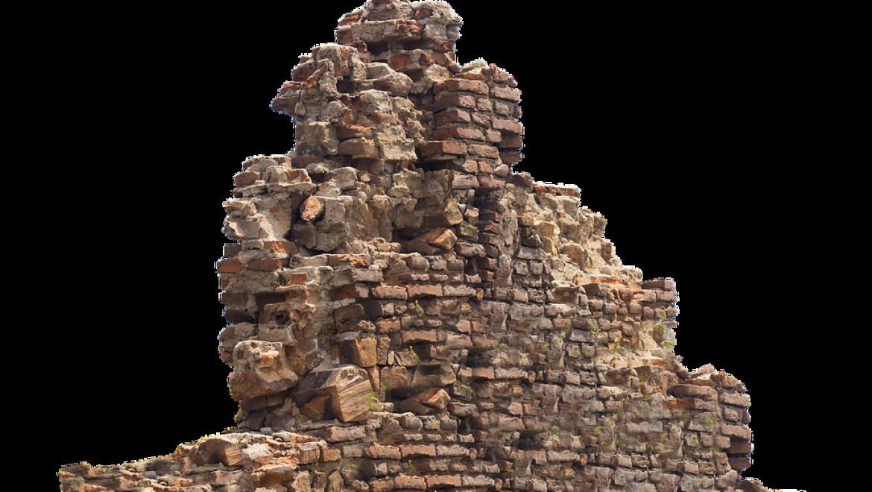 חניך נפצע מאבן שנפלה מגג בניין וקיבל פיצוי על סך 850,000 שקלים