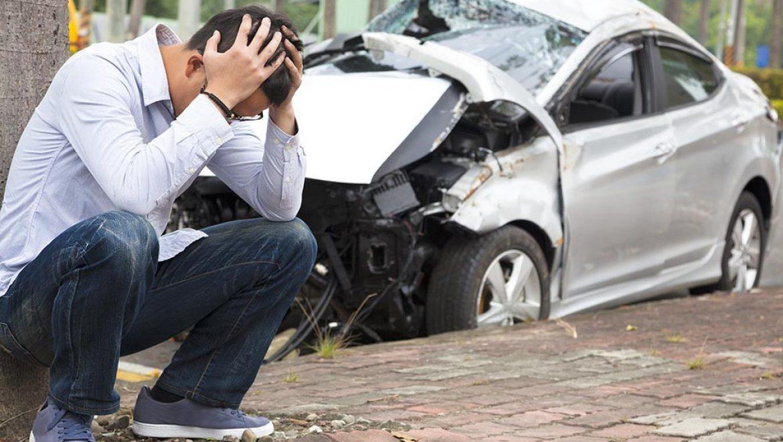 עורך דין תאונות דרכים בפתח תקווה